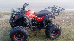 125 cc for Sale in Cordele, GA