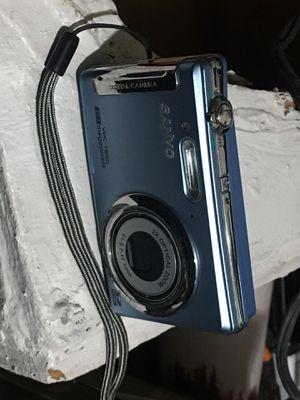 Sonyo digital camera for Sale in Scottsdale, AZ