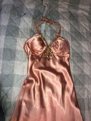 Formal Dresses for Sale in Covina, CA