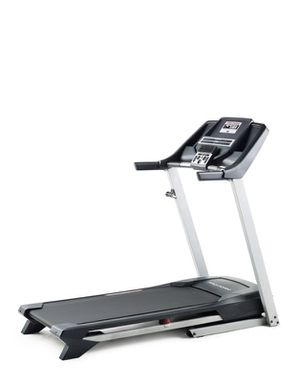 Treadmill for Sale in Severn, MD