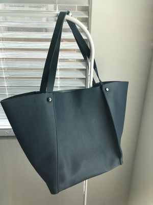 Neiman Marcus Tote Bag for Sale in Glendale, AZ