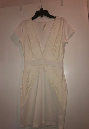 Dress for Sale in Homestead, FL