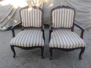 Chairs for Sale in Perris, CA