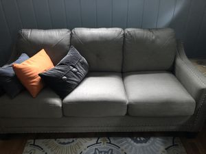 couch to sale for Sale in Silver Spring, MD