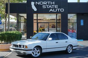 1991 BMW 5 Series for Sale in Walnut Creek, CA