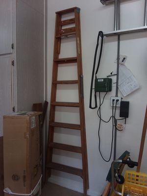 Ladder for Sale in Sun City, AZ