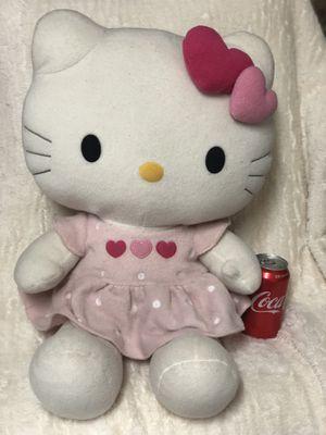 Hello Kitty es gde for Sale in Houston, TX