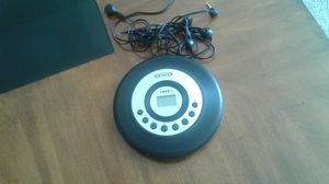 CD player for Sale in Williamsville, NY