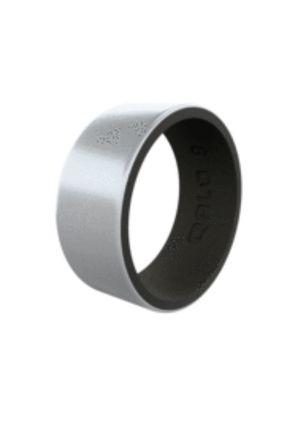 Men's Qalo Silicon Ring for Sale in Tacoma, WA