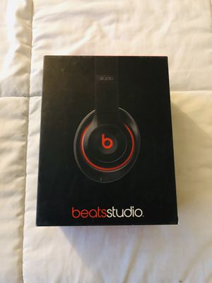 Beats Studio 2.0 for Sale in Avondale, AZ