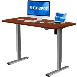 Flexispot Standing Desk for Sale in Los Angeles,  CA