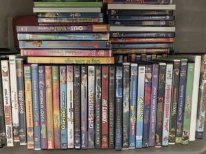 Children movies for Sale in Phoenix, AZ