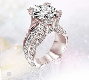 Womans Engagement or Wedding Ring for Sale in Gilroy, CA