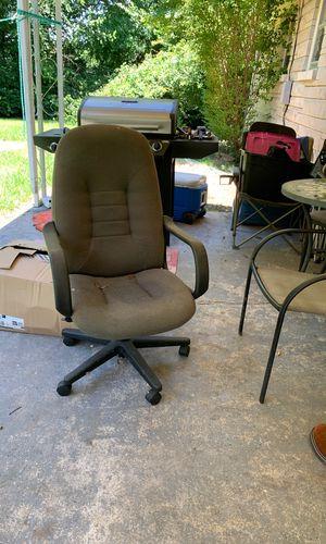 Office chair for Sale in Lexington, KY