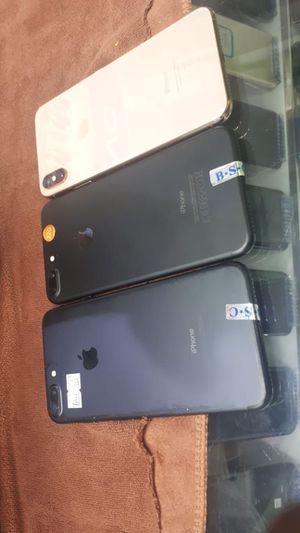 iPhone 6+ for Sale in Atlanta, GA