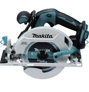 Makita BL 61/2 Circular Saw (TOOL ONLY) for Sale in San Jose, CA