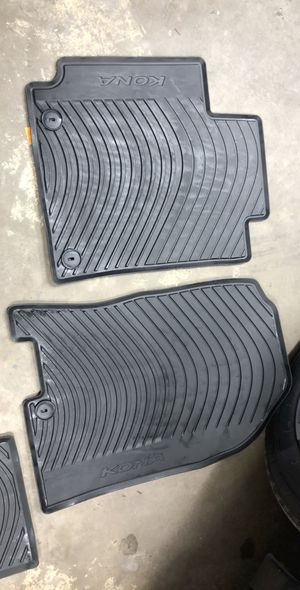 Weather mats for Sale in Providence, RI