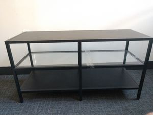 Small shelf unit. for Sale in Waltham, MA