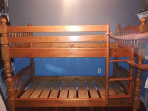 Twin Beds for Sale in Port Richey, FL