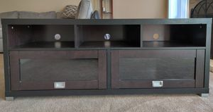 TV stand up to 55' for Sale in Moreno Valley, CA