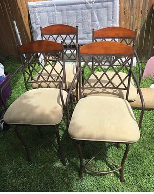 New swivel chairs for Sale in PA, US
