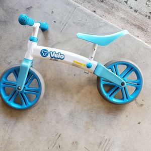 Toddler Balance Bike for Sale in Hanover, MD