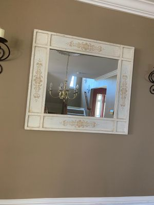 Wall mirror for Sale in Aldie, VA