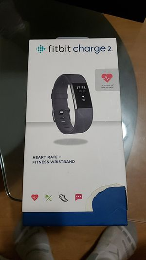 Fitbit charger 2 for Sale in Lake View Terrace, CA