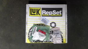 Luk clutch kit for Honda Element for Sale in Portland, OR