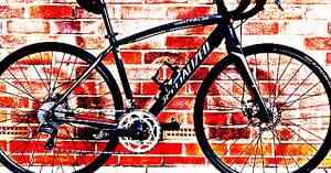 FREE bike sport for Sale in Valera, TX