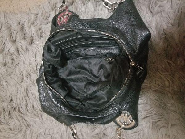 Micheal Kors Fulton Hobo Bag