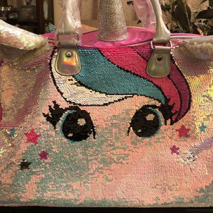 Travel Like A Unicorn By Justice for Sale in Downey, CA