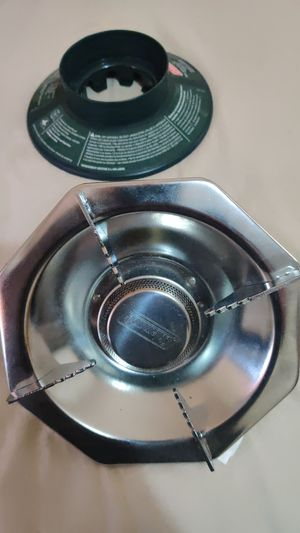 Camping stove for Sale in South Gate, CA