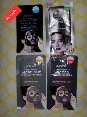 Face mask for Sale in Philadelphia, PA