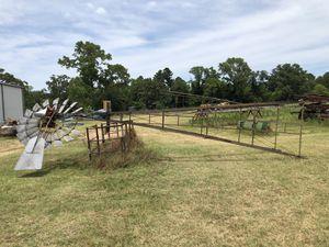 Windmill for Sale in Alba, TX