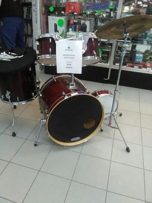 Gretsch Drum Set for Sale in Orlando, FL