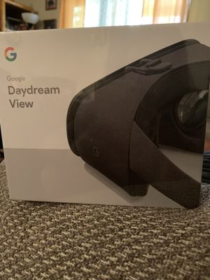 Google daydream view for Sale in Moreno Valley, CA