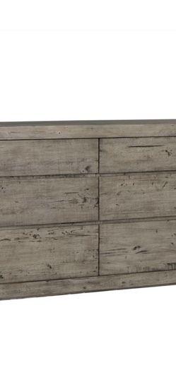 Midtown Modern Dresser for Sale in San Diego,  CA