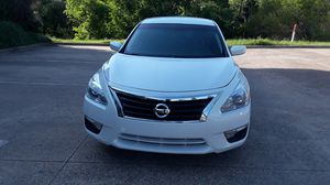 2014 Nissan Altima for Sale in Lewisville, TX