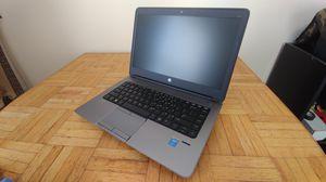 HP ProBook 640 G1 - Refurbished Laptop for Sale in Milan, MI