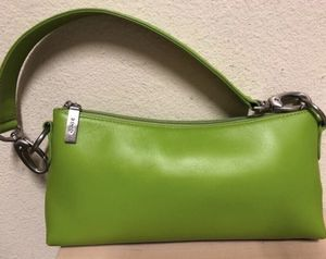 Hobo International Leather Bag for Sale in Georgetown, TX