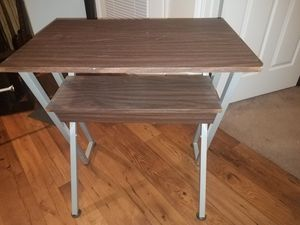 Desk for Sale in Hickory Creek, TX