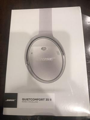 Bose Quiet Comfort for Sale in Los Angeles, CA