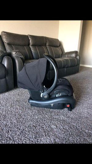 Maxi cosi micro AP car seat 💺 for Sale in Pasco, WA