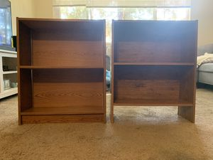Bookshelves & Coffee Table for Sale in San Jose, CA