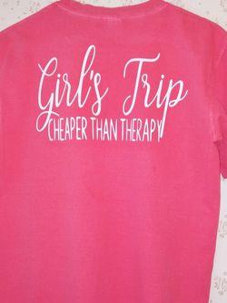 Custom T Shirts for Sale in Vidalia,  GA