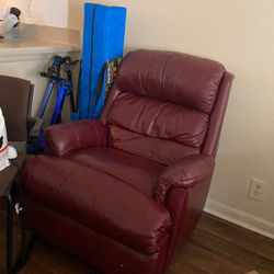 Reclining Chair for Sale in Nashville,  TN