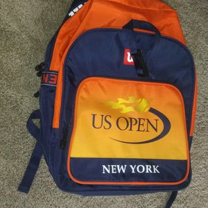 Vintage Wilson U.S. Open Bag for Sale in Hardeeville, SC