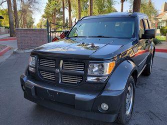 2010 Dodge Nitro for Sale in Phoenix,  AZ
