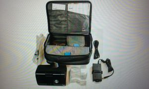 Resmed Airsense 10 Cpap Machine - everything in pictures included for Sale in Elk Grove Village, IL